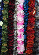 RumbaScarfs