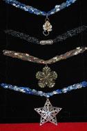 YarnNecklaces