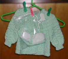 babysweater28